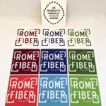 RomeFiberLogo