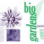 biogardensfront