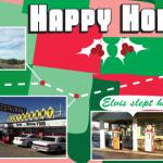 holidaypostcard