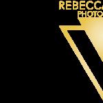 Rebecca Sheets Logo